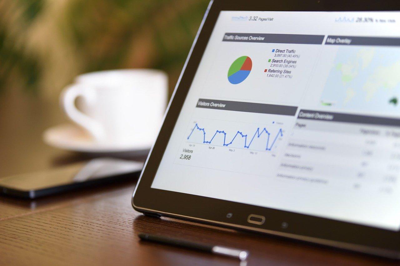 Vier tips voor jouw digitale verkoop